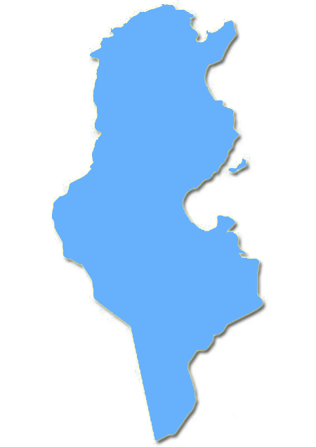 Petites annonces rencontres tunisie
